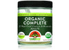Samuraw Organic Complete for Adults - DISCOUNT PACKS
