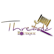 Threadz Boutique