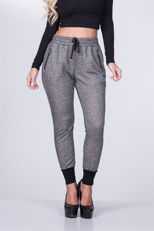 Stylish Sweat Pants
