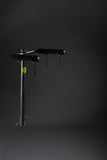 Inflight 2 bike static rack