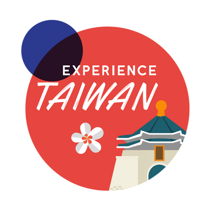Experience Taiwan Services