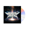 METAL GALAXY CD-BABYMETAL