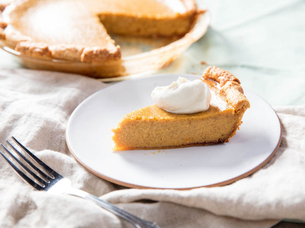 15 Mouth Watering and Healthy Keto Thanksgiving Recipes
