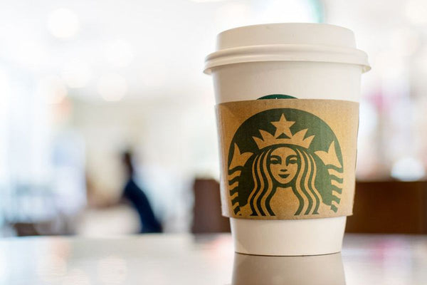 Reasons Not to Drink Coffee Due to the Starbucks Cancer Warning