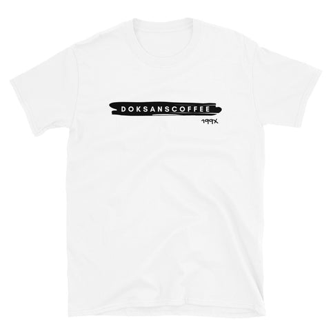 Summer Logo - T-Shirt