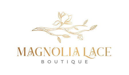 Magnolia Lace Boutique