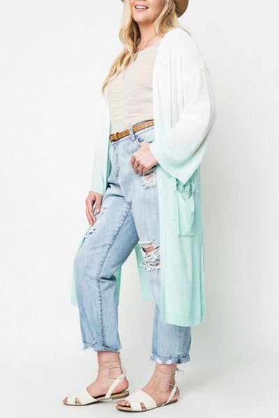 Courtney Cardi - Plus Sizes