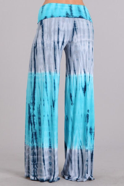 Lashley Beach Pants (MISSY) - Magnolia Lace Boutique