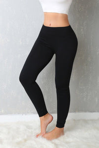 Missy (0-14) Dream Leggings ?TOP SELLER - Magnolia Lace Boutique