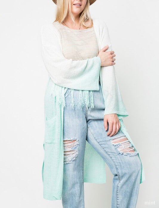 Courtney Cardi - Magnolia Lace Boutique