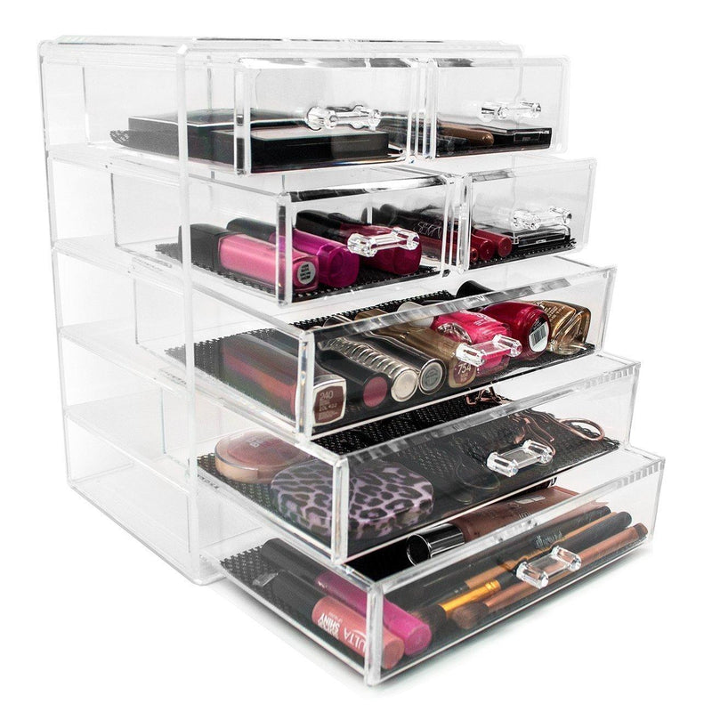 Medium Organizer - 7 Drawer - sorbusbeauty