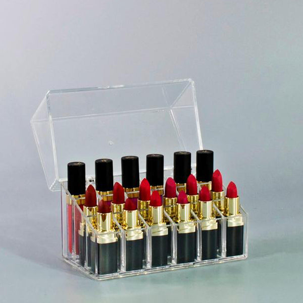 Small Lipstick Case