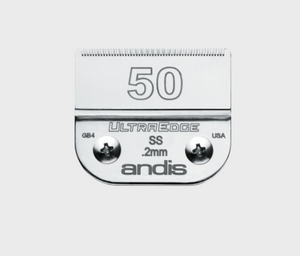 Andis Ultra Edge Blades
