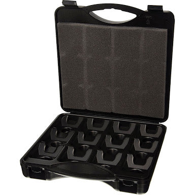 Andis Blade Holder Hard Case