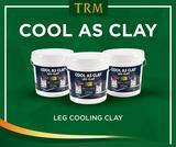 Cool as Clay 1.5kg