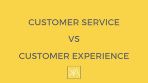 How Great Customer Service Helps Your Business Succeed And Why Two Startups Got Honorable Mentions Here