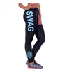 Swag Leggings