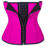 Slimming Belt For Women