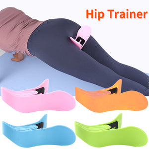 Home Exerciser ABS Pelvic Floor Muscle Inner Thigh Equipement