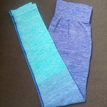 High Quality Yoga Leggings