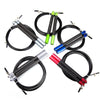 Professional Cross-Fit Skipping Rope