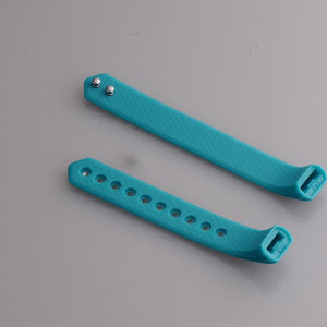 Replacement Straps for Slimline Fitness Watch