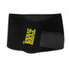 Slimming Exercise Waist Belt