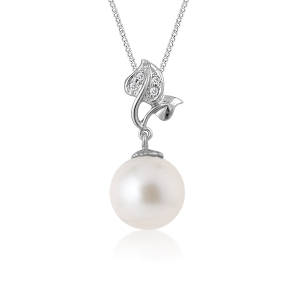 Fresh Water Cultured Pearls
