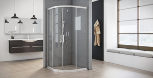 7 Top Tips for Choosing a Beautiful and Practical  Shower Screen