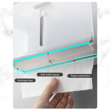 ELEGANT SHOWERS Frameless Shower Sliding Single Door - Elegant Showers