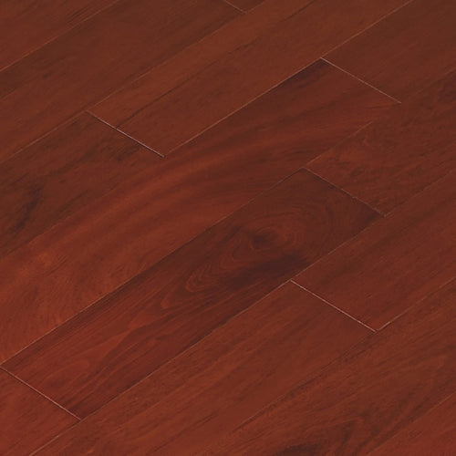 Brazilian Cherry, Classic 4 3/4″ YHSFW0047 (18.91SQFT/BOX)