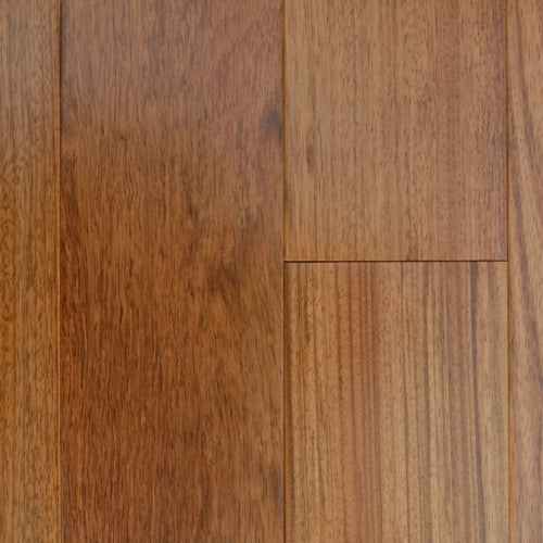 Brazilian Cherry, Natural 4 3/4″ YHSFNW0047 (18.91SQFT/BOX)