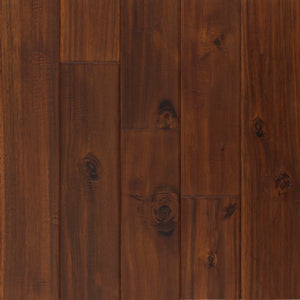 Exotic Chestnut HS, 4 3/4″ SWD0035AC (18.91SQFT/BOX)