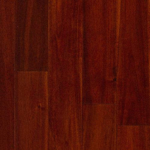 Exotic Chestnut Smooth, 4 3/4″ SWS0035AC (18.91SQFT/BOX)