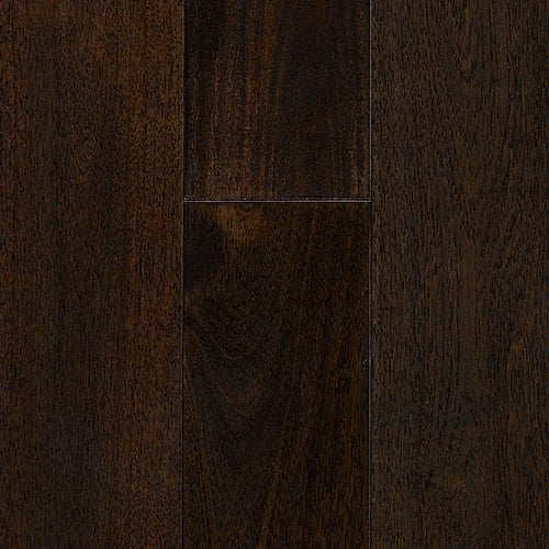 Exotic Laurel Smooth, 4 3/4″ SWS0039AC (18.91SQFT/BOX)