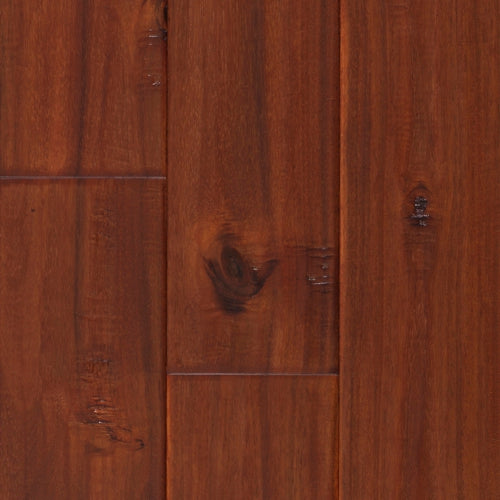 Exotic Mahogany HS, 4 3/4″ SWD0038AC (18.91SQFT/BOX)