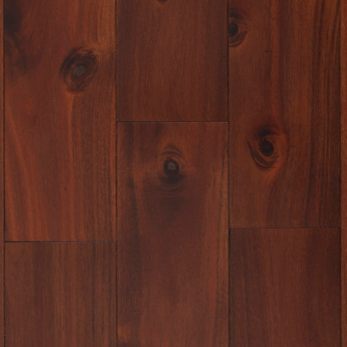 Exotic Mahogany Smooth, 4 3/4″ SWS0038AC (18.91SQFT/BOX)