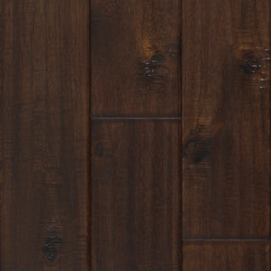 Exotic Walnut HS, 4 3/4″ SWD0037AC (18.91SQFT/BOX)