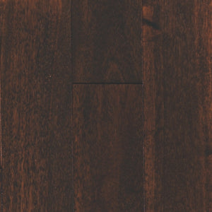 Exotic Walnut Smooth, 4 3/4″ SWS0037AC (18.91SQFT/BOX)