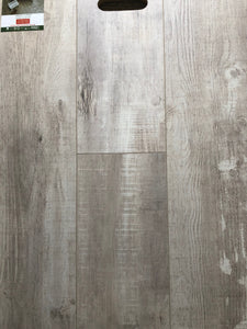 Laminate 12mm - Color Autumn #CA019