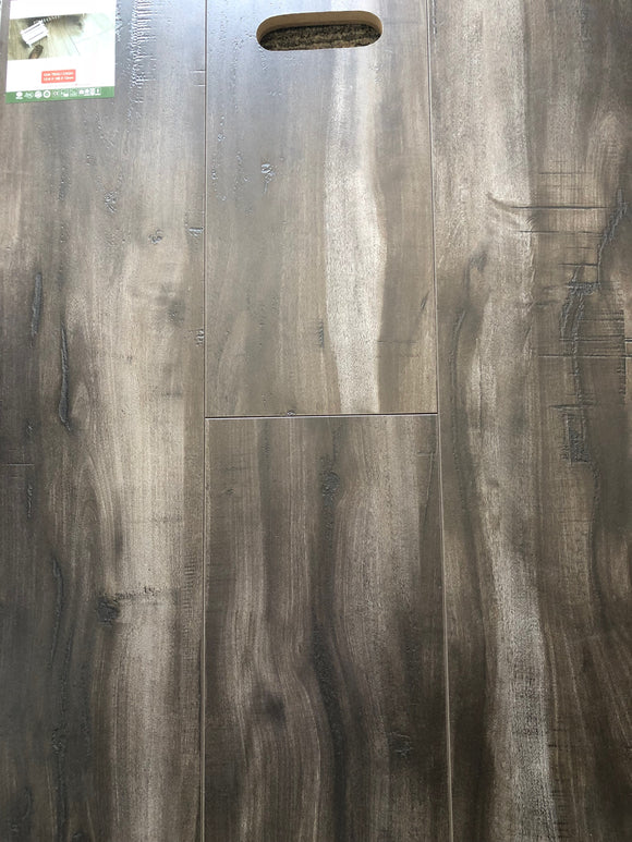 Laminate 12mm - Color Chateau #CA024