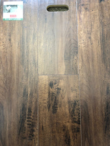 Laminate 12mm - Color Hazel #CA0021