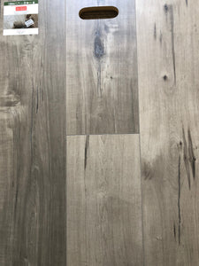 Laminate 12mm - Color Paradiso #CA0025