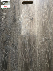Laminate 12mm - Color Shadow #CA009