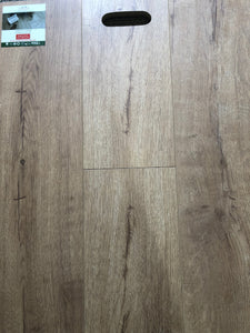 Laminate 12mm - Color Wheat #CA018