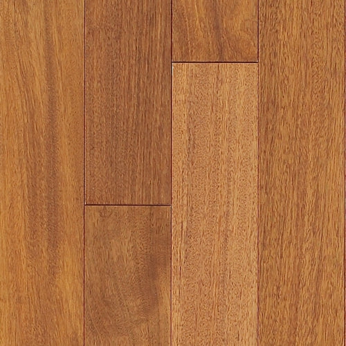 Pacific Mahogany 3 1/2″ YHSFA0030 (20.92SQFT/BOX)
