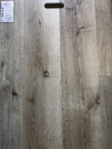 Vinyl Floor 100% Waterproof - Color Biblos Sand #CA113