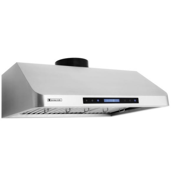 XTREMEAIR UNDER CABINET HOOD PX10-U30