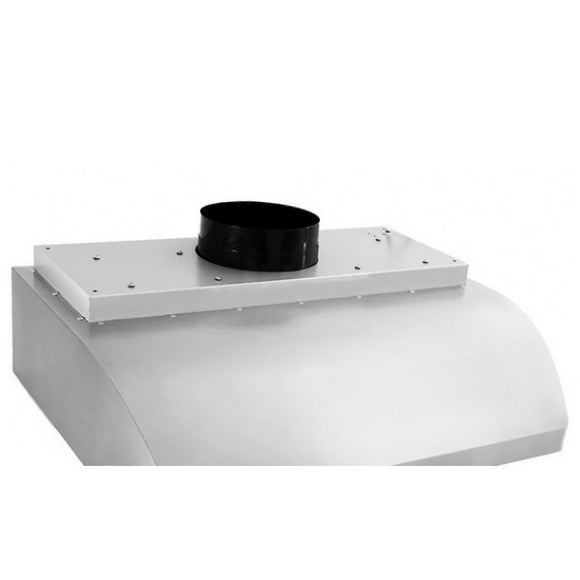 XTREMEAIR UNDER CABINET HOOD PX14-U36