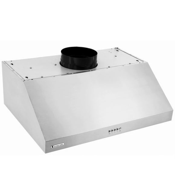 XTREMEAIR UNDER CABINET HOOD UL11-U42